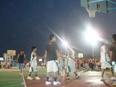 【20070507】系際盃籃球賽:1704943127.jpg