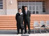 【071219】團體學士照:1341279329.jpg