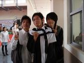 【071219】團體學士照:1341279303.jpg
