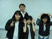 【071219】團體學士照:1341279257.jpg