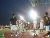 【20070507】系際盃籃球賽:1704943128.jpg
