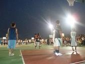 【20070507】系際盃籃球賽:1704943129.jpg