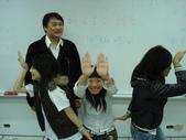 【071219】團體學士照:1341279258.jpg