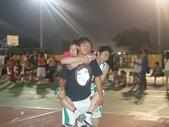 【20070507】系際盃籃球賽:1704943130.jpg
