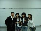 【071219】團體學士照:1341279259.jpg