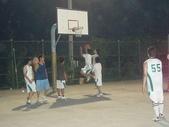 【20070507】系際盃籃球賽:1704943131.jpg