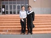 【071219】團體學士照:1341279332.jpg