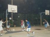 【20070507】系際盃籃球賽:1704943132.jpg