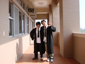 【071219】團體學士照:1341279307.jpg