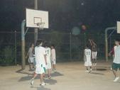 【20070507】系際盃籃球賽:1704943133.jpg