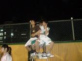 【20070507】系際盃籃球賽:1704943134.jpg