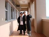 【071219】團體學士照:1341279308.jpg