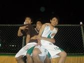 【20070507】系際盃籃球賽:1704943135.jpg