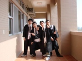 【071219】團體學士照:1341279309.jpg