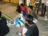 【20070507】系際盃籃球賽:1704943136.jpg