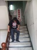 【090315】不凡老和台南公園:1303656561.jpg