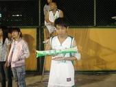 【20070507】系際盃籃球賽:1704943137.jpg