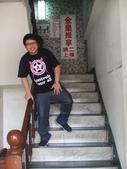 【090315】不凡老和台南公園:1303656562.jpg