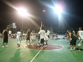【20070507】系際盃籃球賽:1704943138.jpg