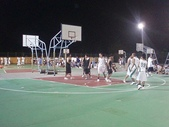 【20070507】系際盃籃球賽:1704943139.jpg