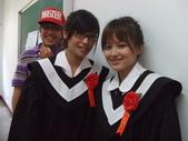 【080624】我們畢業囉:1609034413.jpg