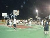 【20070507】系際盃籃球賽:1704943140.jpg