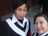【080624】我們畢業囉:1609034414.jpg