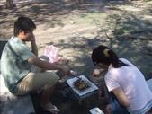 【080701】雙春烤肉:1765001837.jpg