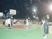 【20070507】系際盃籃球賽:1704943141.jpg