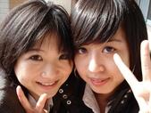 【071219】團體學士照:1341279266.jpg