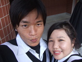 【080624】我們畢業囉:1609034415.jpg