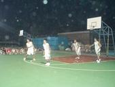【20070507】系際盃籃球賽:1704943142.jpg