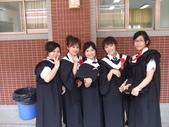 【080624】我們畢業囉:1609034416.jpg