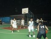【20070507】系際盃籃球賽:1704943143.jpg
