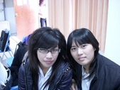 【071219】團體學士照:1341279396.jpg