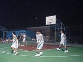 【20070507】系際盃籃球賽:1704943144.jpg