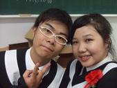 【080624】我們畢業囉:1609034418.jpg