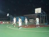【20070507】系際盃籃球賽:1704943145.jpg