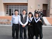 【071219】團體學士照:1341279370.jpg