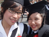 【080624】我們畢業囉:1609034419.jpg