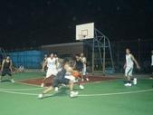 【20070507】系際盃籃球賽:1704943146.jpg