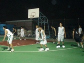 【20070507】系際盃籃球賽:1704943147.jpg