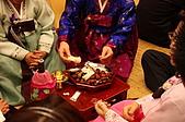 200901韓國大邱:IMG_1635.JPG