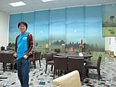 319-15台南西港穀倉餐廳:第一位顧客.JPG