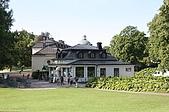 Drottningholm palace:IMG_5989.JPG