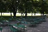 Drottningholm palace:IMG_5990.JPG