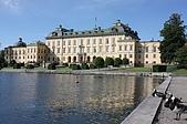 Drottningholm palace:IMG_5993.JPG