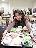 319-15台南西港穀倉餐廳:擁抱大餐.JPG.jpg
