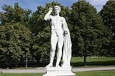 Drottningholm palace:IMG_5995.JPG