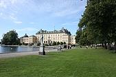Drottningholm palace:IMG_6002.JPG